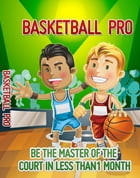 Basketball Pro by Anonymous