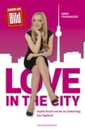 Love in the City 6ab3e197-9b85-4a34-8a6a-f62e90b4ef99