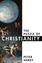 The Puzzle of Christianity by Peter Vardy