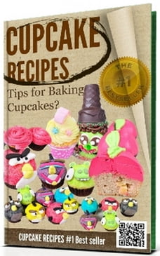 -->> CUPCAKE RECIPES - Really nice cupcake recipes <<--: Best cupcake recipes and frosting or icing…