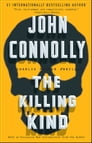 The Killing Kind Cover Image