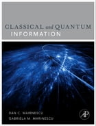 Classical and Quantum Information