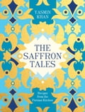 The Saffron Tales 557be3d1-39d4-4816-9cf3-069b5b27aebc