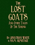 The Lost Goats