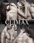 Climax - Complete Collection d3fc6280-9e75-4ae8-ac01-e1d10d946dca
