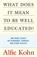 What Does It Mean to Be Well Educated? bcc5d711-9ca0-487a-b5ab-9d7eeac6107c