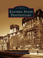 Eastern State Penitentiary by Francis X. Dolan