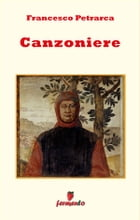 Canzoniere by Francesco Petrarca