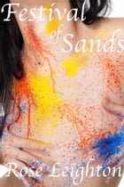 The Festival of Sands by Rose Leighton