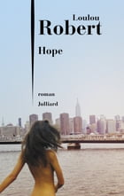 Hope by Loulou ROBERT