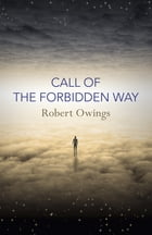 Call of the Forbidden Way Cover Image