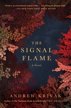 The Signal Flame Cover Image