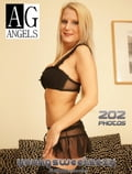 AG Angels Young, sweet & Sexy! Vol.10 cd0aec29-e831-43e6-be03-595fefc4d2e7
