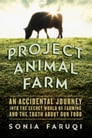 Project Animal Farm Cover Image