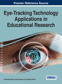 Eye-Tracking Technology Applications in Educational Research