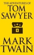 The Adventures of Tom Sawyer 393e34fd-16c6-4bba-9761-3db279c7a610