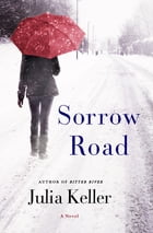 Sorrow Road Cover Image