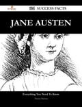 Jane Austen 124 Success Facts - Everything you need to know about Jane Austen f19241c7-880a-4b8b-b641-13dee8b1f5fe