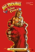 Big Trouble in Little China Vol. 3 51789bc8-c88c-4dc3-951f-c63b4fcbe7f1