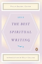 The Best Spiritual Writing 2011
