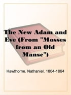 Old News by Nathaniel Hawthorne