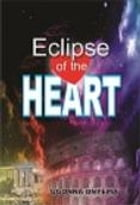 Eclipse of Life: ....and it begins... by Ugonna Onyema