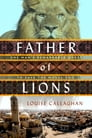 Father of Lions Cover Image
