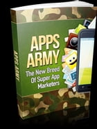 Apps Army by Robert George