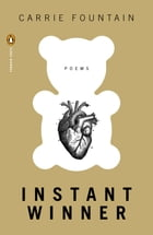 Instant Winner: Poems