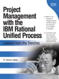 Project Management with the IBM Rational Unified Process 3927b7ad-59b9-4537-898b-94270fdd8ce3