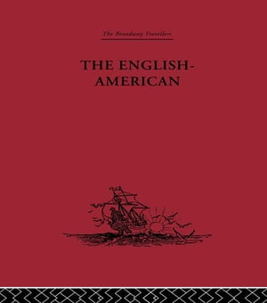 The English-American A New Survey of the West Indies, 1648