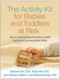 The Activity Kit for Babies and Toddlers at Risk 2c7497b0-7333-4108-9feb-a83ca10b57ec
