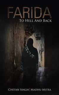 FARIDA: To Hell And Back