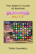 The Addicts Guide to Beating Bejeweled Blitz! 95d527f1-f6c6-4c45-a4a0-604f3a0dde4a