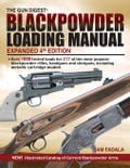 Black Powder Loading Manual