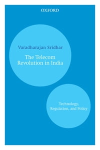 The Telecom Revolution In India