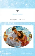 Wedding Day Baby 219ae2a4-0457-4c83-a2f4-a5dd9ca89d10
