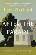 After the Parade Cover Image