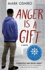 Anger Is a Gift Cover Image
