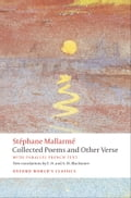 Collected Poems and Other Verse e1268d91-f7cf-4389-ad72-7794fcd63c8e