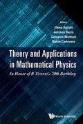 Theory and Applications in Mathematical Physics 7ffd62bf-dbb3-4148-abb5-792218387ef7