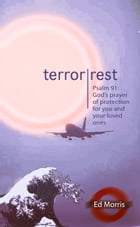 Terror-rest by Ed Morris