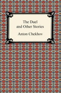 The Duel and Other Stories e2c9829c-aa84-4983-8018-f11ccdae05b1