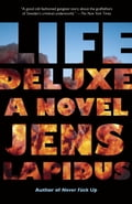 Life Deluxe d12ccbc5-24ff-42ae-bc95-87cad4f67689