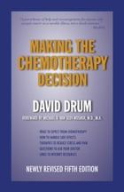 Making the Chemotherapy Decision