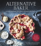 Alternative Baker Cover Image
