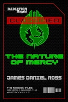The Nature of Mercy by James Daniel Ross