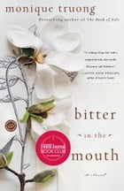Bitter in the Mouth Cover Image