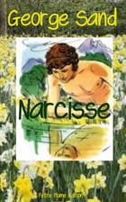 Narcisse by George Sand