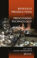 Biofuels Production and Processing Technology 4b93a7c1-481c-442a-8bd7-535c51fa669a